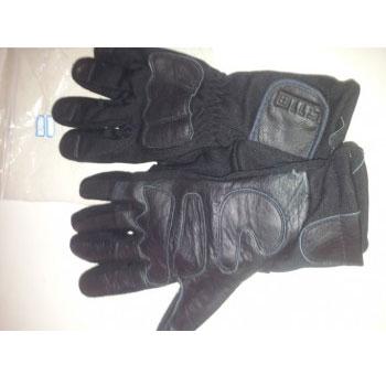 deri-kisa-eldiven-siyah-1