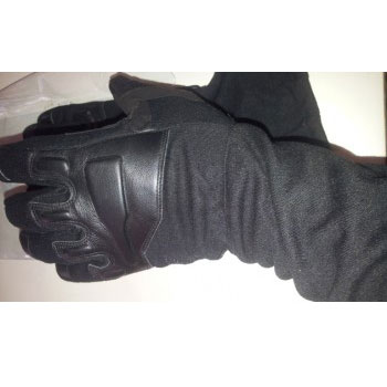 deri-uzun-eldiven-siyah-1