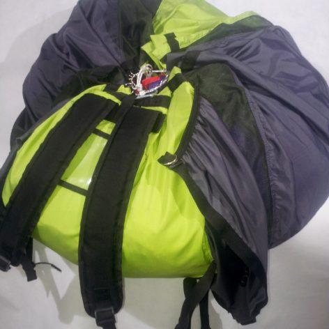 rozetta bag compact light - 6