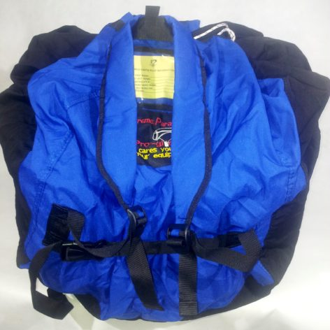 rozetta bag heavy duty - 7