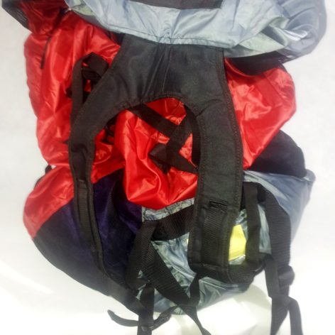 rozetta bag light x - 9