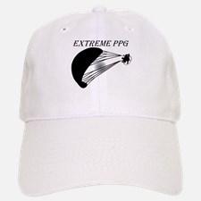 şapkalar - 1
