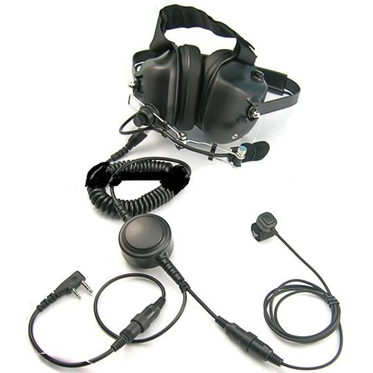 paramotor-kask-mikrofon-seti-1