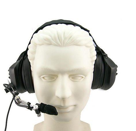 paramotor-kask-mikrofon-seti-2