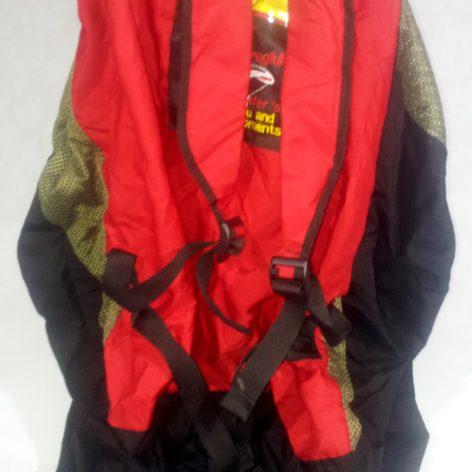 rozetta-bag-heavy-duty-with-fish-net-2