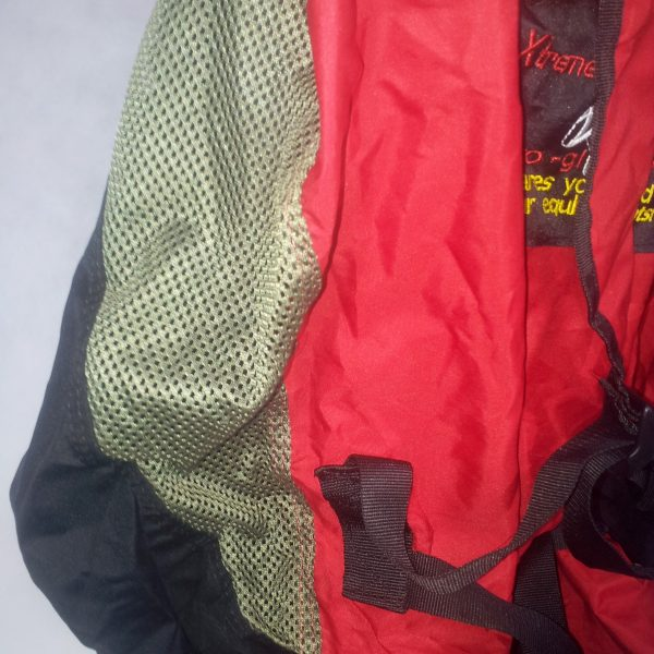 rozetta-bag-heavy-duty-with-fish-net-3